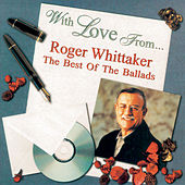 With Love From... by Roger Whittaker