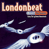Best! The Singles de Londonbeat