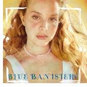 Blue Banisters de Lana Del Rey