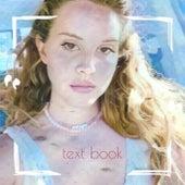 Text Book de Lana Del Rey