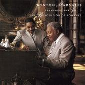 Standard time volume 3: The revolution of romance von Wynton Marsalis