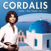 Anita - Das Beste von Costa Cordalis von Costa Cordalis