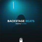 Backstage Beats von Dave202