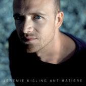 Antimatière de Jeremie Kisling