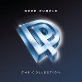 The Collection de Deep Purple