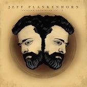 Covered / Uncovered, Vol. 2 de Jeff Plankenhorn