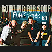 ...Plays Well With Others by Bowling For Soup