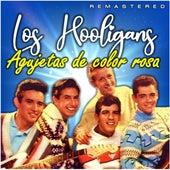 Agujetas de Color Rosa (Remastered) de Los Hooligans