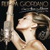 Con Amor a México de Filippa Giordano