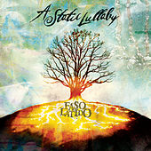 Faso Latido by A Static Lullaby