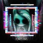 Ponyland de Nachtfuchs