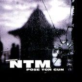 Pose Ton Gun de Suprême NTM