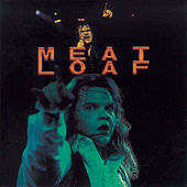 The Collection by Meat Loaf
