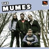 The Mumes 1 de The Mumes