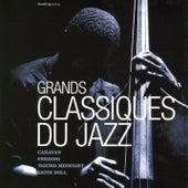 Grands Classiques Du Jazz von Various Artists