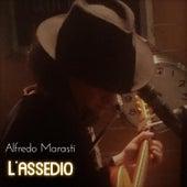 L'assedio by Alfredo Marasti