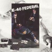 Federal von E-40