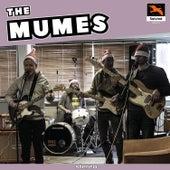 The Mumes 4 von The Mumes