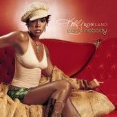 Can't Nobody de Kelly Rowland