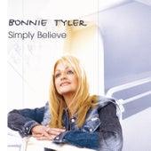 Simply Believe von Bonnie Tyler