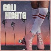 Cali Nights de Super 8