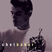 This Is Jazz de Chet Baker
