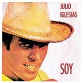 SOY ... JULIO IGLESIAS de Julio Iglesias