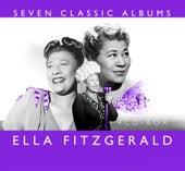 Seven Classic Albums by Ella Fitzgerald