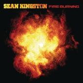 Fire Burning von Sean Kingston