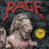 The Dark Side by Rage