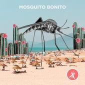 Mosquito Bonito by Fer Soberón