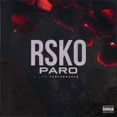 Paro (Live Performance) de Rsko