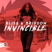 Invincible fra Bliss