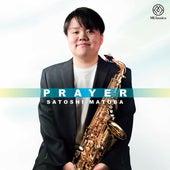 Prayer by Satoshi Matoba