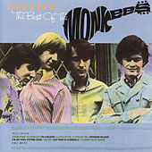 Then & Now ... The Best Of The Monkees di The Monkees