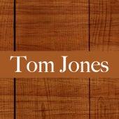 Tom Jones - Live Radio Europe 1968. de Tom Jones