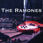 The Ramones - Live TV Broadcast Argentina 1992. de The Ramones