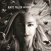 Nightflight by Kate Miller-Heidke