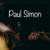 Paul Simon - Showtime US FM Broadcast Rufaro Stadium Harare Zimbabwe 14th February 1987 Part One. de Paul Simon