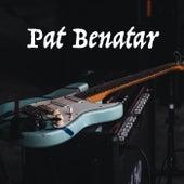 Pat Benatar - KLSX FM Broadcast Palace Theatre Hollywood 1th November 1988 de Pat Benatar