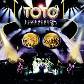 Livefields by Toto