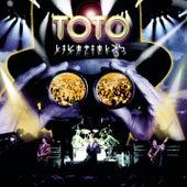 Livefields de Toto