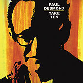 Take Ten by Paul Desmond