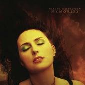 Memories von Within Temptation