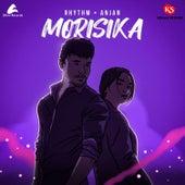 Morisika de The Rhythm