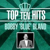 Top 10 Hits de Bobby Blue Bland