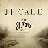 The Silvertone Years by JJ Cale