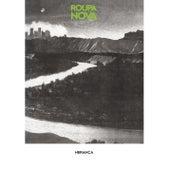 Herança - 1987 de Roupa Nova