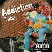Addiction de That Boy Tubz