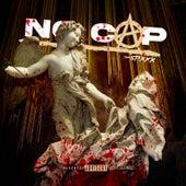 No Cap by The Stixxx